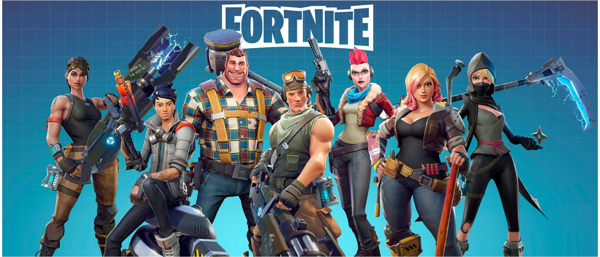 Building The Best Pc For Fortnite