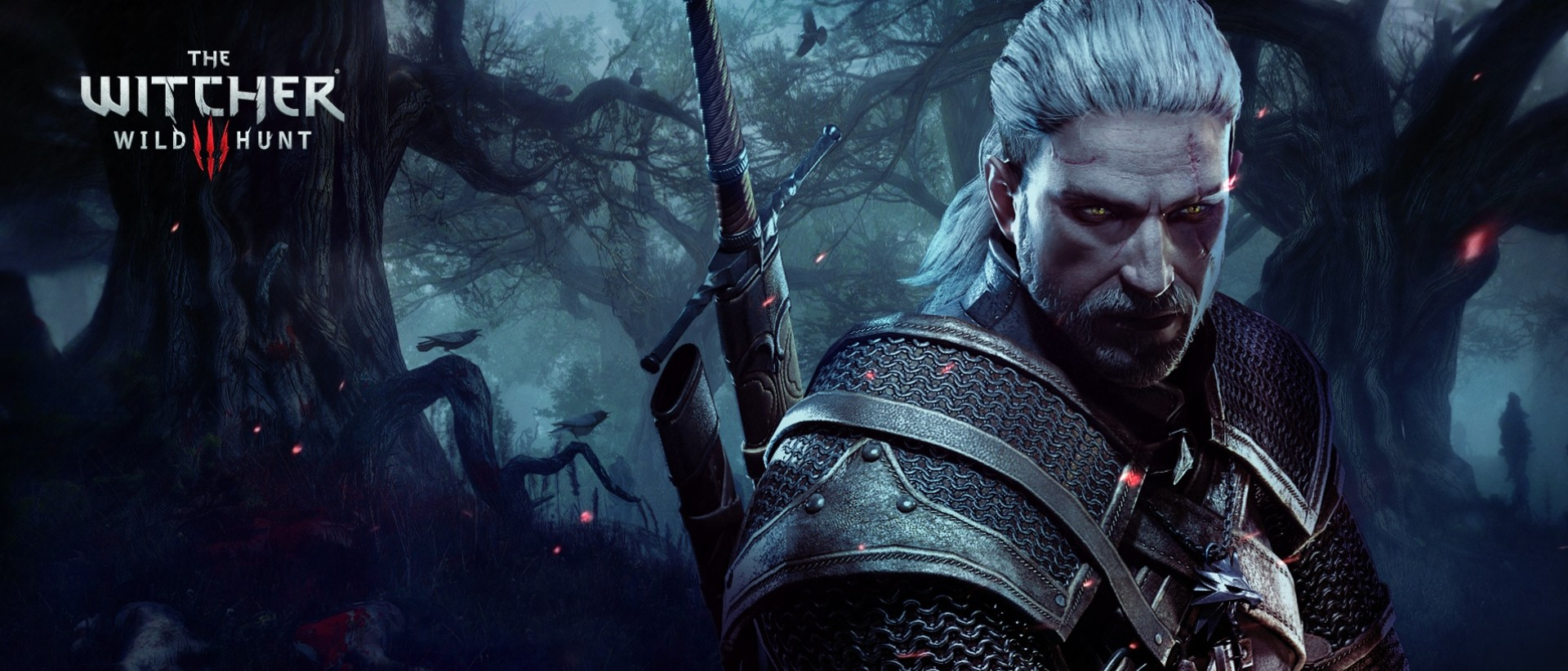 Building The Best Pc For The Witcher 3